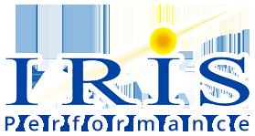 IRIS Performance